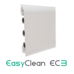 EasyClean EC3