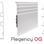 Ogee (Regency OG)