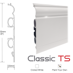 Torus (Classic TS)